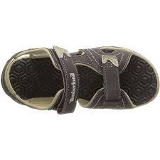 adventure kids sandals brown 6700 5346