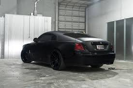 roll royce kenya rolls royce wraith adv5 2 track spec cs wheels