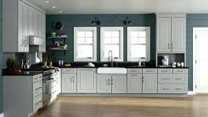 color ideas for kitchen cabinets kitchen cabinets colors and designs kitchen cabinets colors ideas