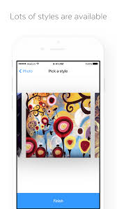 prisma free photo editor art filters pic effects apps 148apps