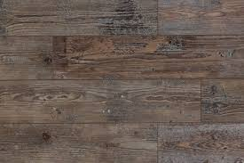 Laminate Flooring Denver Creative Of Grey Barnwood Laminate Flooring Reclaimed Wood Floor