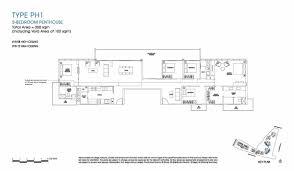 residence floor plan the poiz residences floor plan showroom hotline 65 61007688