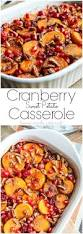 favorite thanksgiving side dishes 25 best sweet potato side dish ideas on pinterest sweet potato