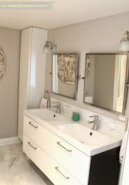 Ikea Bathroom Cabinets And Vanities Cheap Bathroom Vanities Ikea For Small Bathroom Design Vanities