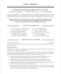 sle resume for digital journalism conferences 2016 17 best media communications resume sles images on pinterest
