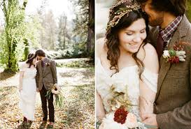 dress for barn wedding handmade fall barn wedding tara nick wedding weddings and