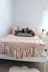 Gold Crib Bedding Sets Bedding Set Dazzle Black White And Gold Chevron Bedding
