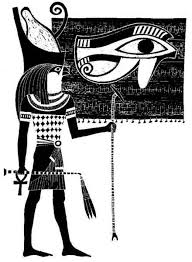 horus crystalinks