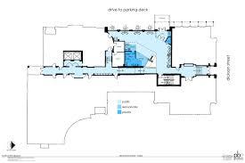 Bus Floor Plans by 100 Hotel Lobby Floor Plans Hotel Lobby Design Ideas