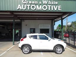 nissan juke oil capacity green u0026 white automotive 2012 nissan juke spring tx