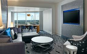 w hotel living room marvelous suite at w dallas victory