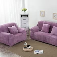 3 cushion sofa slipcovers online get cheap slipcovers for 3 cushion sofa aliexpress com