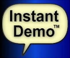 لعشاق الشروحات تجميعية برامج تصوير الشاشة وبنسخ محمولة من تصميمي images?q=tbn:ANd9GcQ