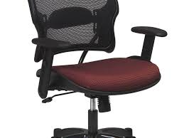 office chair awesome office chair deals best computer chairs