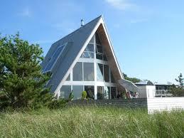 100 building a frame house house plans amazing barndominium