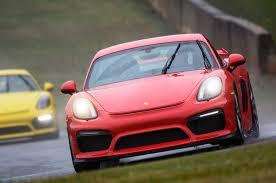 pink porsche panamera 2016 porsche cayman gt4 911 gt3 rs first drive review