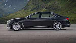 bmw 7 series 740le xdrive iperformance 2016 review by car magazine