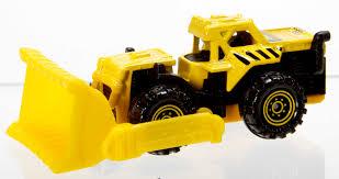 lego rolls royce armored car september 23rd matchbox ambassador update by nigel cooper u2026 u2013 the