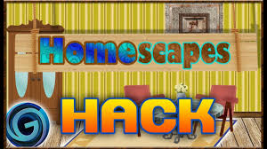 home design story hack tool no survey homescapes hack cheats by gamebag org get free lives coins and