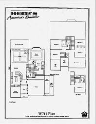 Melody Homes Floor Plans 312 Kendall Crest Dr Alvin Tx 77511 Har Com