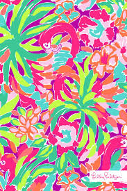 best 25 lilly pulitzer fabric ideas on pinterest lily pultizer