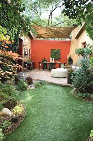 Shade Ideas For Backyard 11 Cool Shade Ideas For Summer