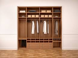 Bespoke Fitted Bedroom Furniture Tips For Creating A Smart Storage Space With Bespoke Fitted Wardrobes