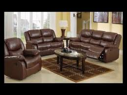 costco living room sets awesome costco living room sets costco furniture reviews costco
