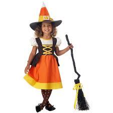 Candy Corn Halloween Costumes Costumesvietnam