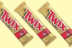 Top 10 Best Selling Candy Bars 25 Whoppers From 25 Most Popular Halloween Candies In America