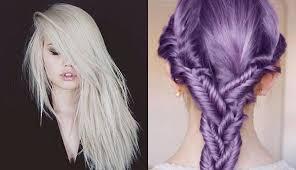 hair colours for 2015 best hair color 2015 27 exciting hair colour ideas 2017 radical
