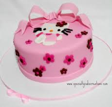 images hello kitty cakes 2015 house style pictures