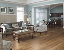 floor mohawk flooring distributors on floor with mohawk flooring