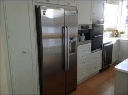 short kitchen pantry short pantry cabinet pantry cabinet kitchen units white kitchen
