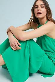 jumpsuits for petites jumpsuits rompers for anthropologie