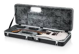 100 audio rack cases odyssey universal 19in mixer case 13