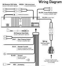 2013 nissan frontier stereo wiring connector wiring diagrams