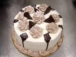 ebony u0026 ivory cake cakecentral com