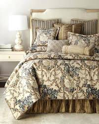 Discount Designer Duvet Covers Luxury Bed Duvet Covers Luxury Bed In A Bag Comforter Sets Royal