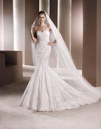 La Sposa Wedding Dresses 14 Best La Sposa 2017 Images On Pinterest Wedding Dressses