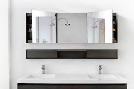 designer bathroom mirrors bathroom mirrors contemporary design the bathroom mirrors
