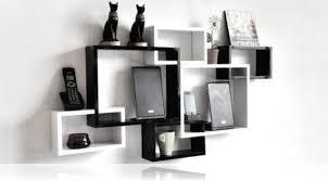 wall shelves amazon wondrous black wall shelves walmart awesome black wall shelves