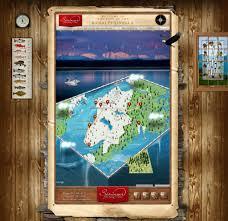Kenai Alaska Map by Map Of Kenai Alaska Archives Real Estate Websites Real Estate