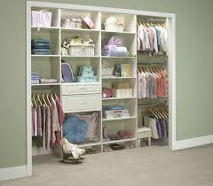 ana white closet drawers home design ideas
