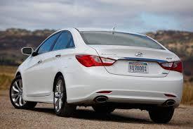 hyundai sonata length 2011 hyundai sonata gls 4dr sedan specs and prices
