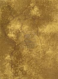 gold metallic paint bing images 50 shades of amber pinterest