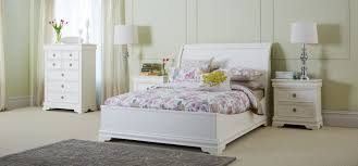 all wood bedroom furniture solid wood bedroom furniture painted home decorating interior