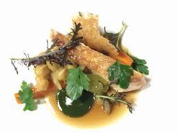 cours de cuisine vichy cuisine moléculaire lyon cuisine moléculaire de la carotte