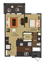 95 best ideas for apartment designs images on pinterest