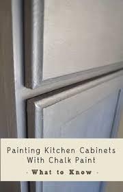 Rustoleum Paint For Kitchen Cabinets Biscotti Glazed Rustoleum Cabinet Transformations Rental Home
